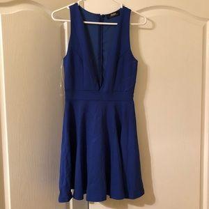 BRAND NEW & NEVER WORN | LuLus Dress!